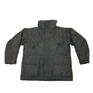 The North Face 550 Dry Vent Jacket Boys Size Small